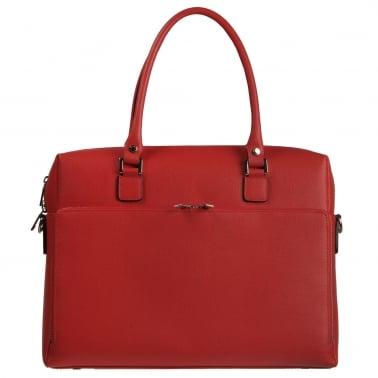 Vincenza Ladies Grab Bag