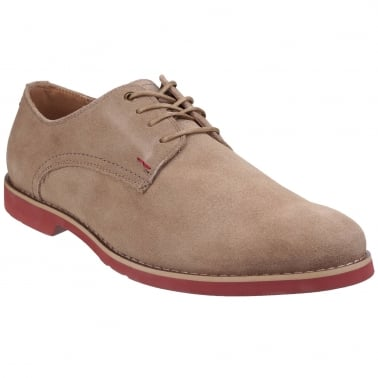 Cordes EZ Dress Mens Casual Shoes