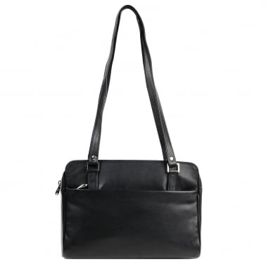 Diana Women's Messenger Bag