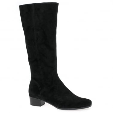 Toye Womens Long Boots