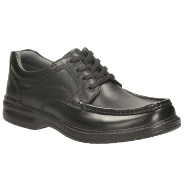 Keeler Walk Mens Wide Casual Shoes