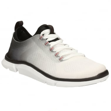 Triken Active Mens Sports Trainers