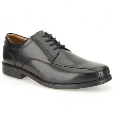 Beeston Stride Mens Formal Shoes