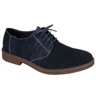 Guild Mens Casual Shoes