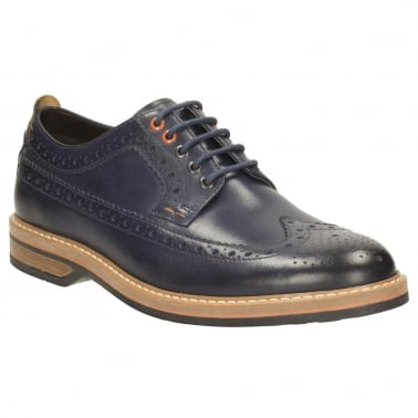 Pitney Limit Mens Casual Shoes