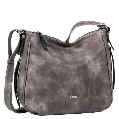 Emmy Womens Messenger Handbag