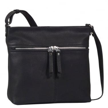 Izabel Womens Messenger Bag