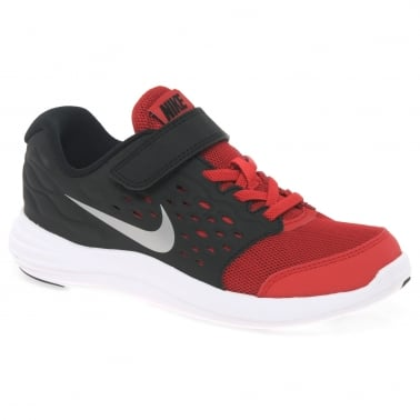 Lunarstelos Kids Youth Sports Trainers