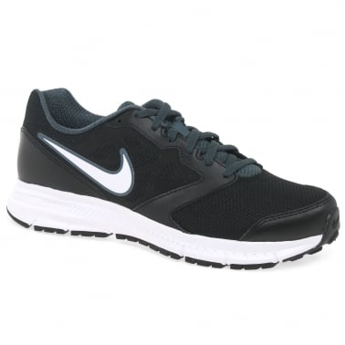 Downshifter 6 MNS Boys Senior Sports Trainers