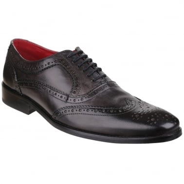 Surrey Mens Formal Lace Up Shoes