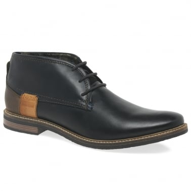 Board Mens Casual Boots