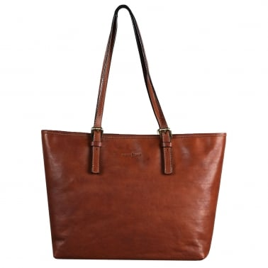 Marsala Womens Shoulder Bag