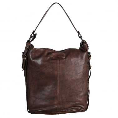 Barletta Womens Grab Bag