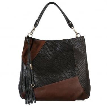 Asti Womens Grab Bag