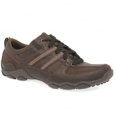 Diameter Selent Mens Casual Shoes