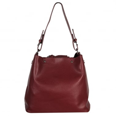 3278 Womens Shoulder Bag