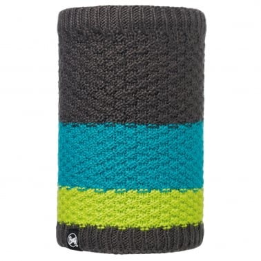 Tizzy Knitted Neckwarmer