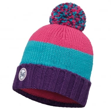 Berna Knitted Hat