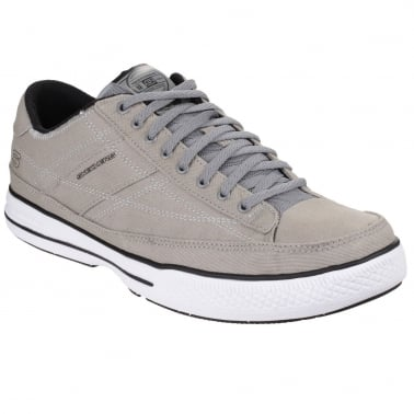 Arcade Chat Mens Casual Shoes