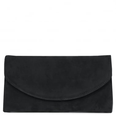 Martina SP Womens Clutch Bag