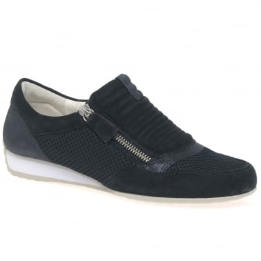 Brunello Womens Casual Sports Trainers