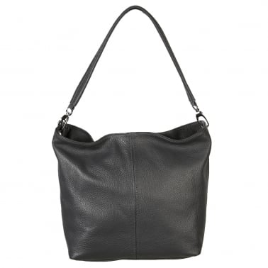 New York Womens Handbag