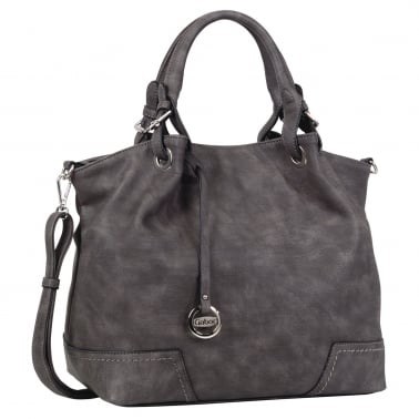 Emilia Womens Grab Bag