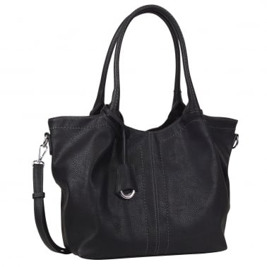 Nova Womens Shoulder Bag