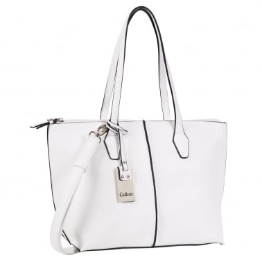 Arezzo Womens Grab Bag