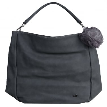 October Womens Handbag
