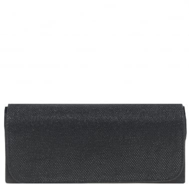 Z Dream Womens Clutch Handbag