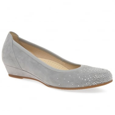 Arya Womens Casual Shoes