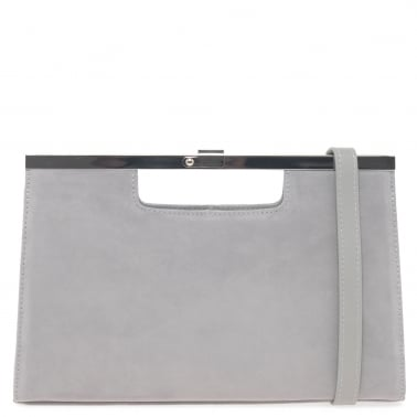 Wye Womens Clutch Bag