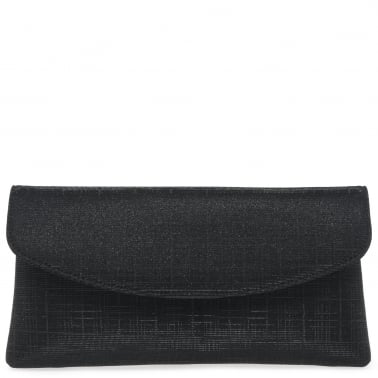 Mabel Womens Clutch Bag