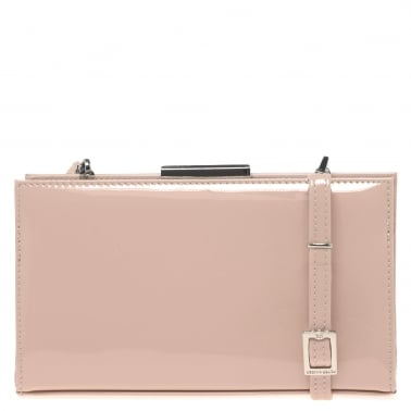 Mariam Womens Clutch Bag