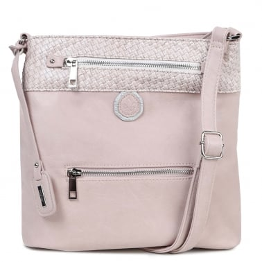 Allure H1302 Womens Shoulder Bag