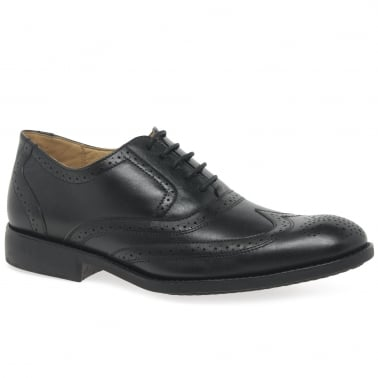 Charles Mens Formal Brogues