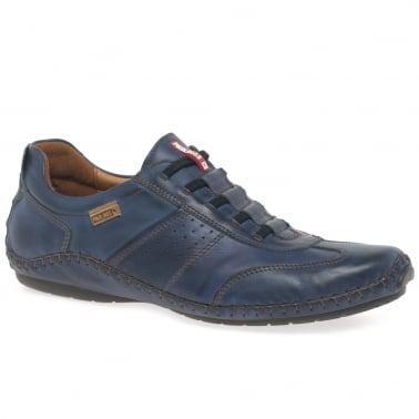 Freeway II Mens Casual Lightweight Shoes