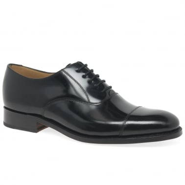 Paul Mens Formal Lace Up Shoes