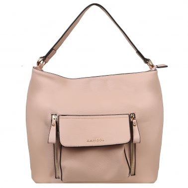 Ivy Womens Grab Bag