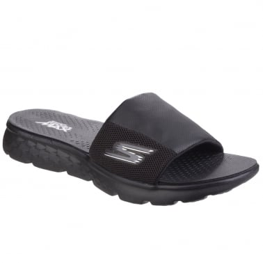 On The Go 400 Cooler Mens Sandals