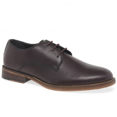 Erik Mens Formal Lace Up Shoes