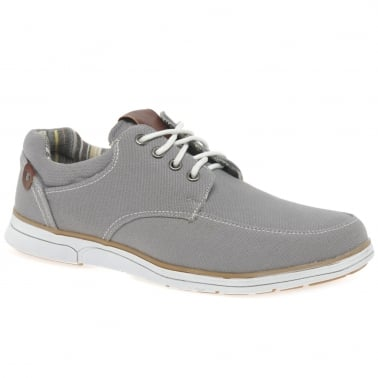 Hanworth Mens Casual Shoes