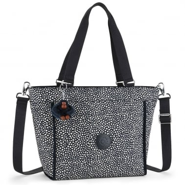 New Shopper Women's Handbag