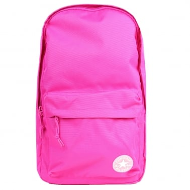 Kids Poly Backpack