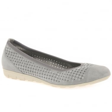 Zara Womens Casual Shoes