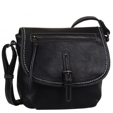 Lani Womens Messenger Handbag