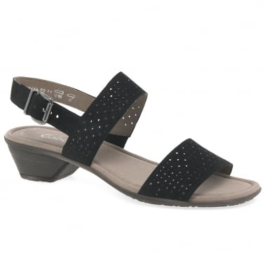 Warwick Womens Casual Sandals