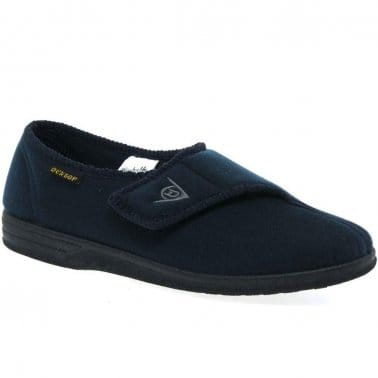 Arthur Mens Slippers