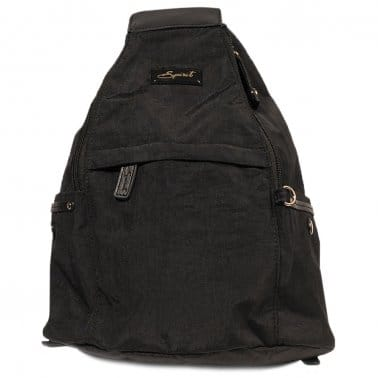 Jupiter Womens Backpack